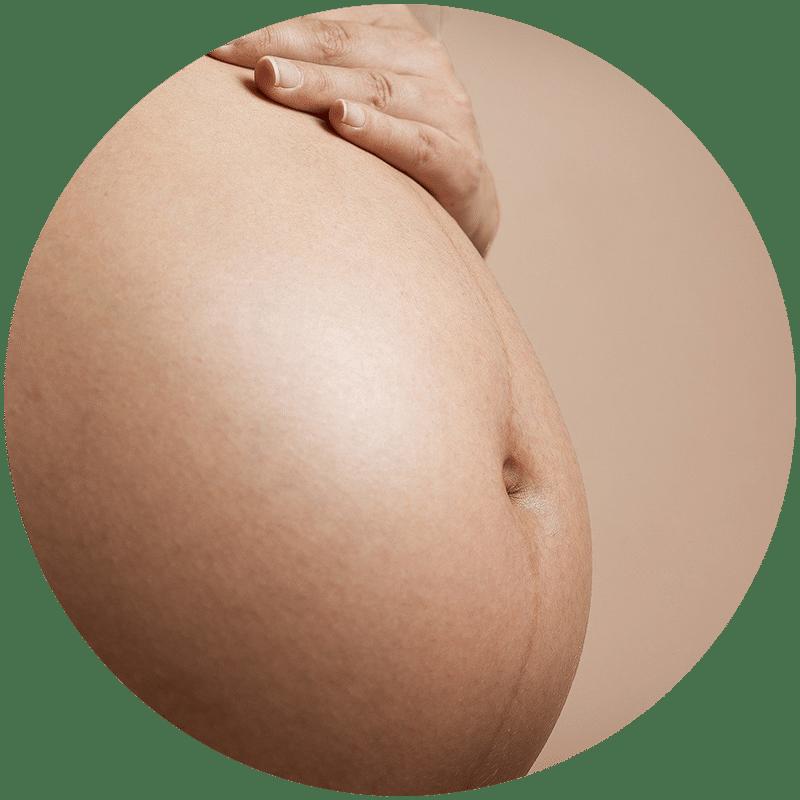 massage ayurvédiques pour femmes enceintes